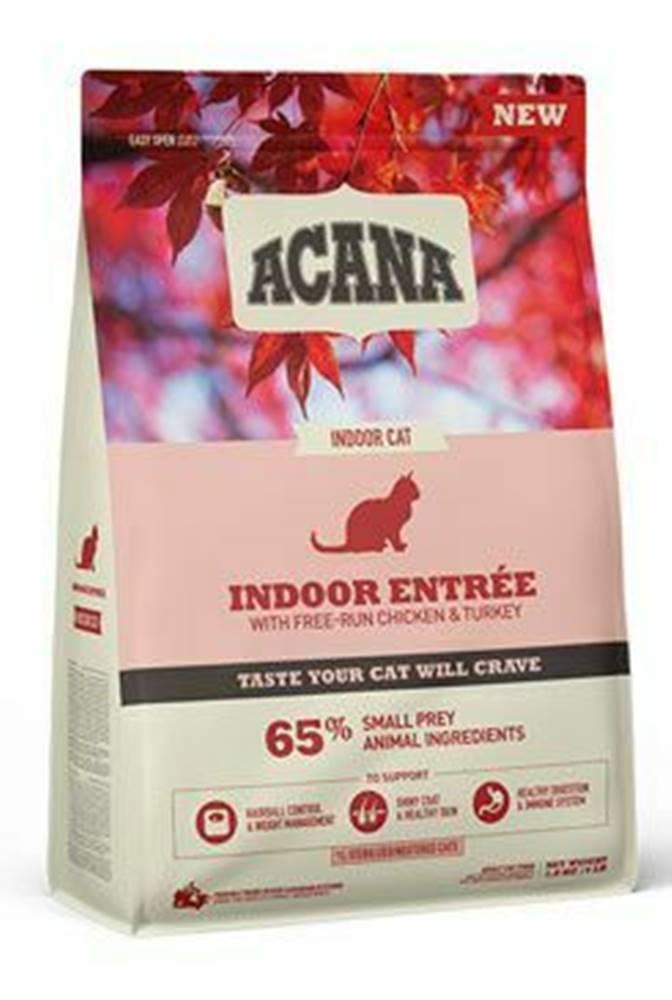 Acana Acana Cat Indoor Entrée 1,8kg