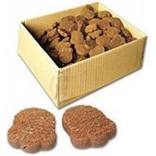Mlsoun biskvit labky 2,2kg
