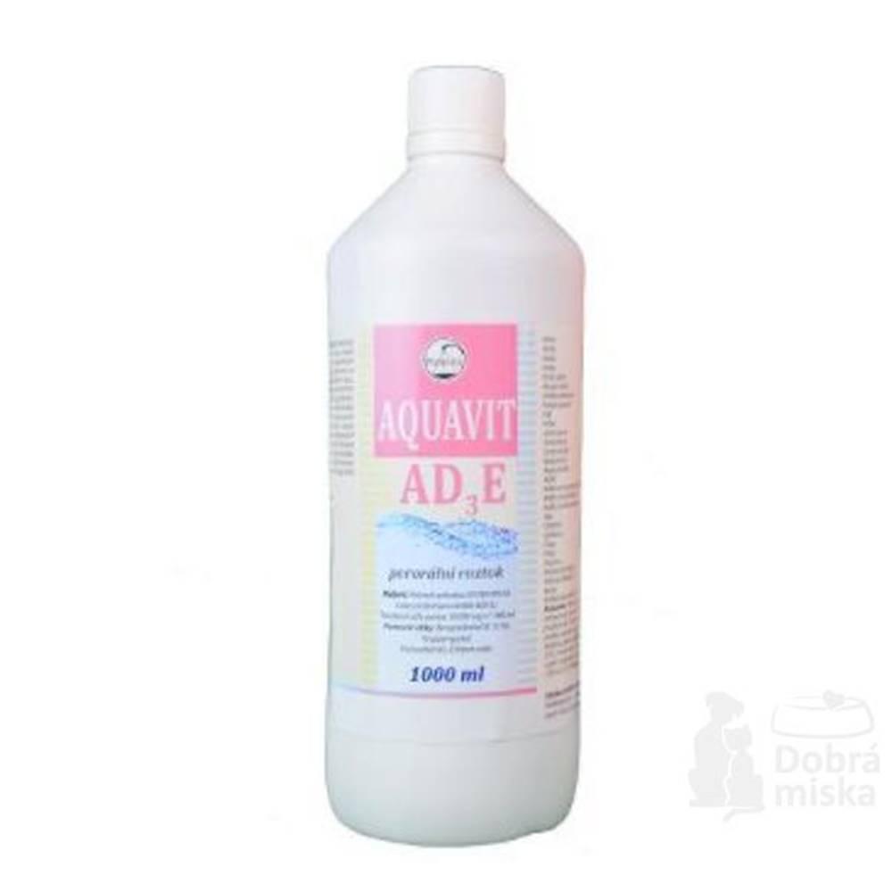Pharmagal Aquavit AD3E 1l