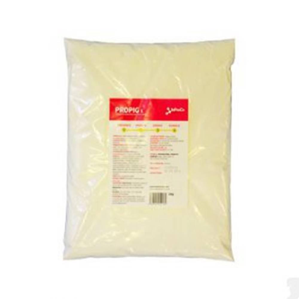 Probiotic Propig plv 1kg