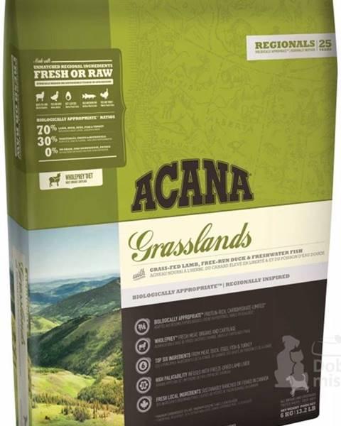 Granule Acana