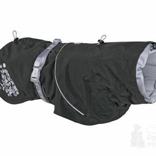 Oblek Hurtta Monsoon černicová 90