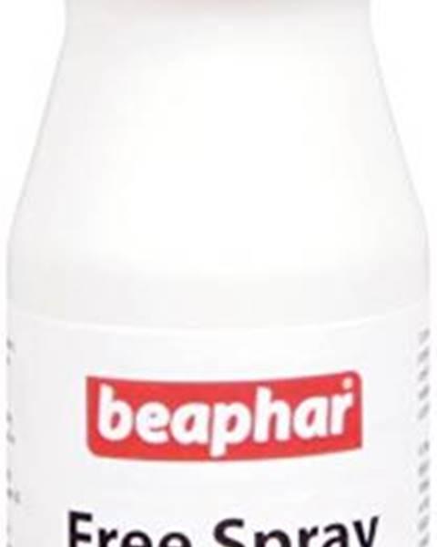 Hygiena Beaphar