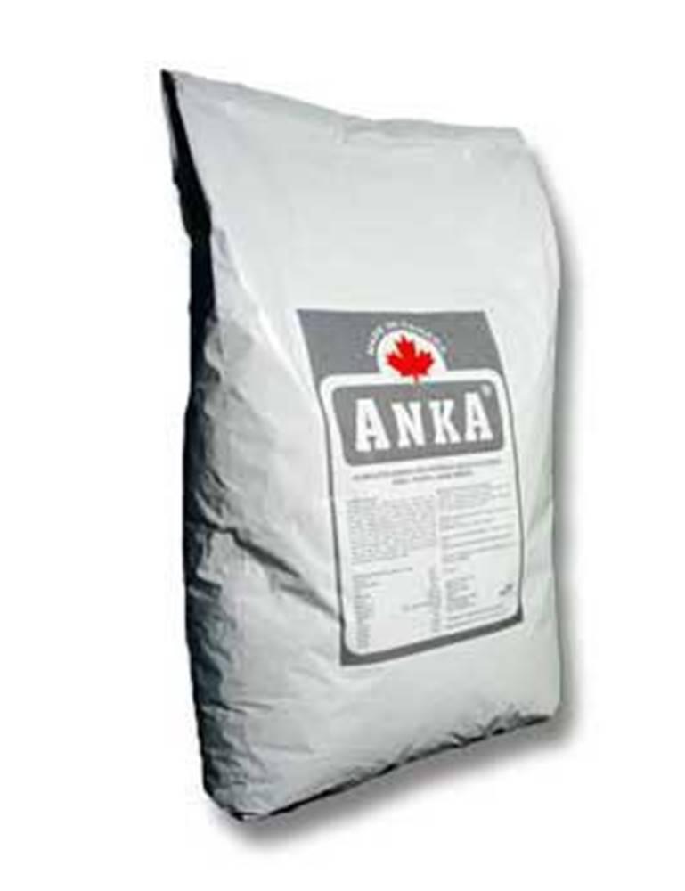 Anka Anka Puppy Large Breed 20kg