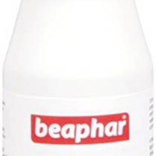 Beaphar Bea plstnateniu srsti Free spray pes 150ml
