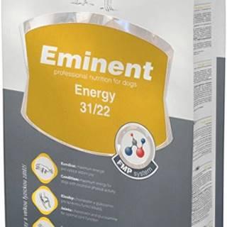 Eminent Dog Energy 15kg