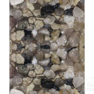 Písek akvarijní č. 6 střední zrnitost 3kg