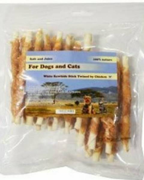Maškrty For Dogs and Cats