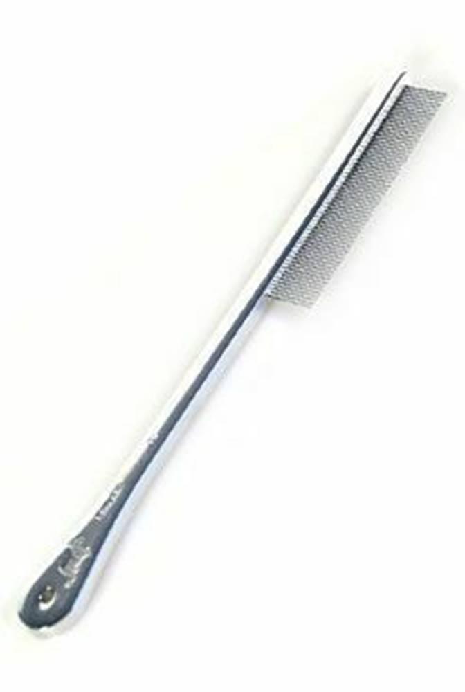 Oster Hrebeň kovový hustý Long