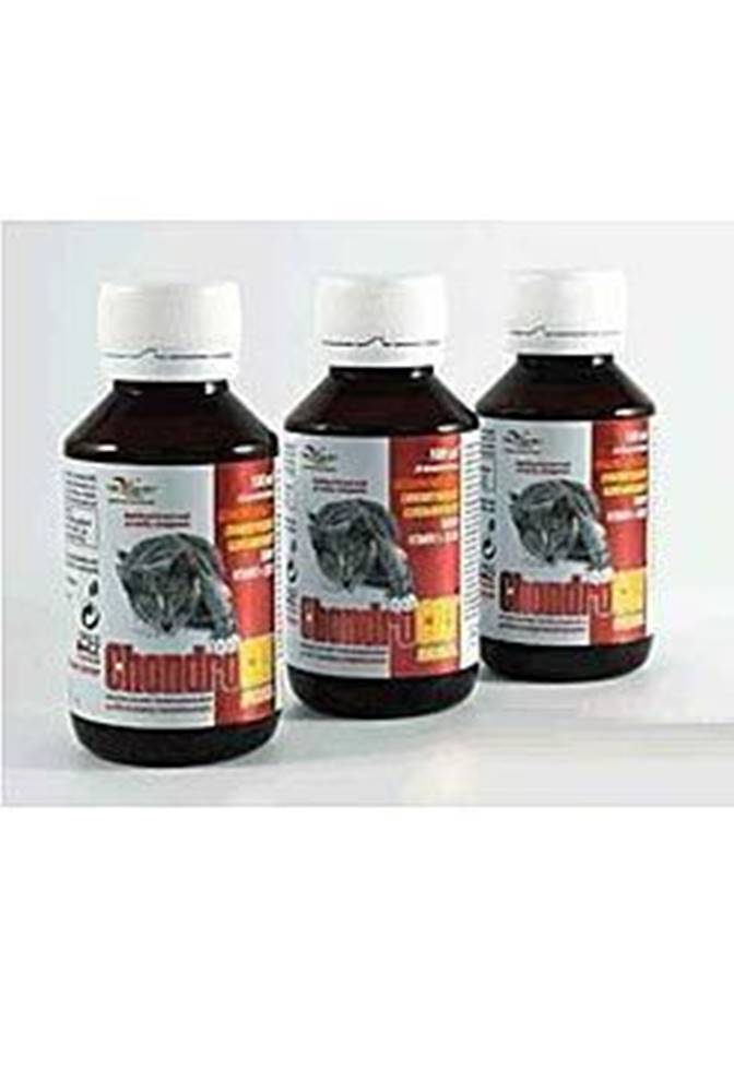 Orling Chondrocat Biosol 100ml