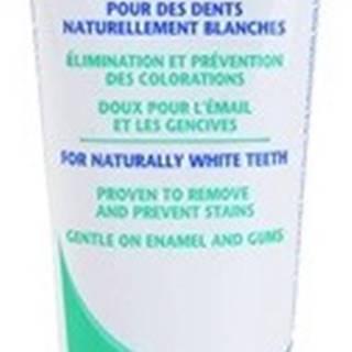 Zub.pasta GUM, Original White 75ml