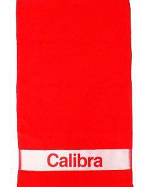 Hygiena Calibra