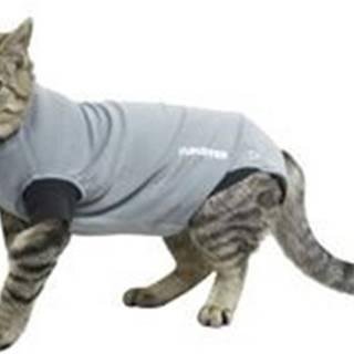 Obleček ochranný Body Cat 27,5cm XXXS BUSTER