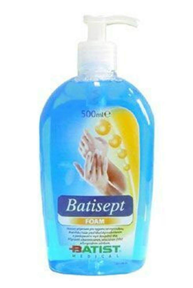 Arden Grange Batisept foam 500ml pena na dezinfekciu rúk a kože