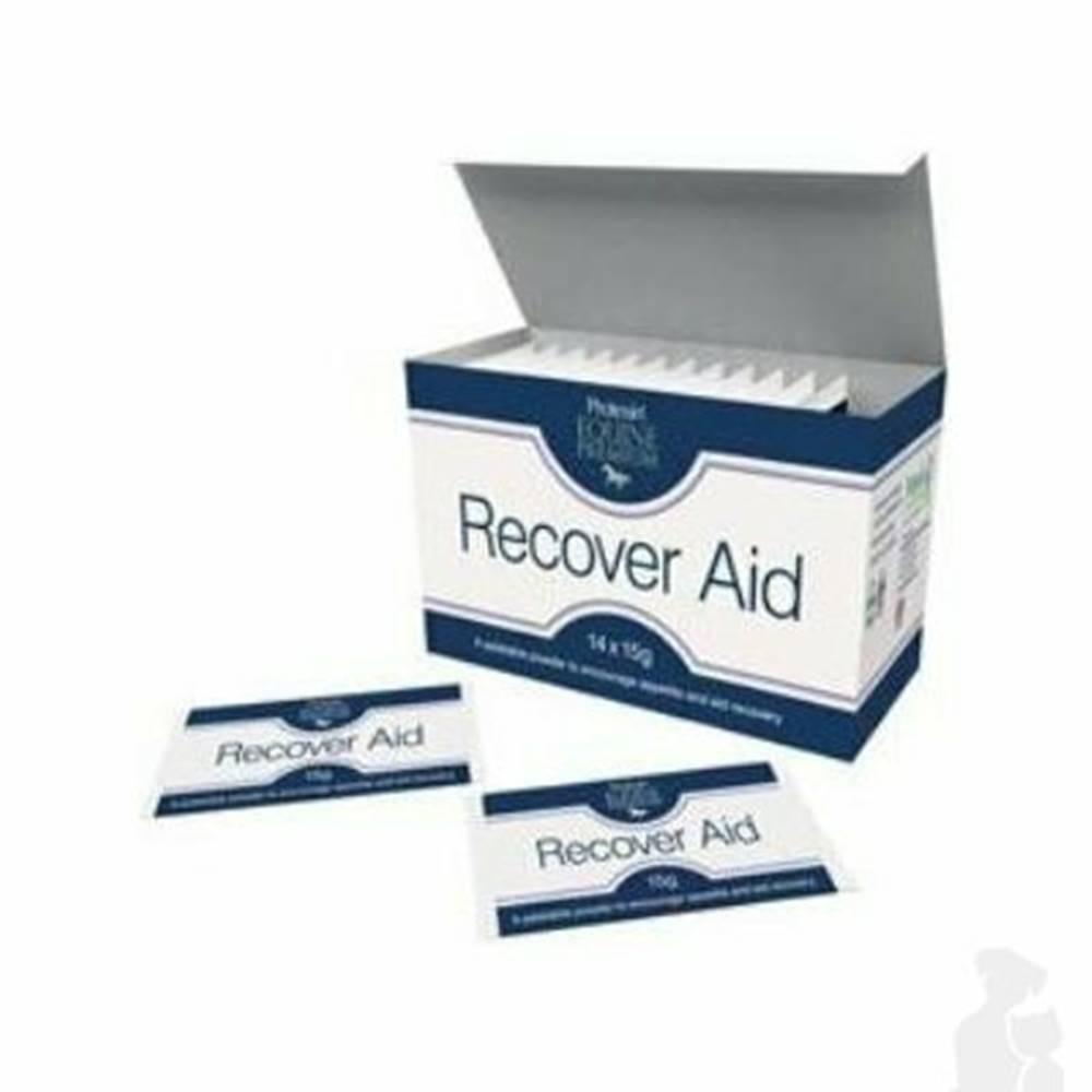 Protexin Protexin Recover Aid pre kone 14x15g