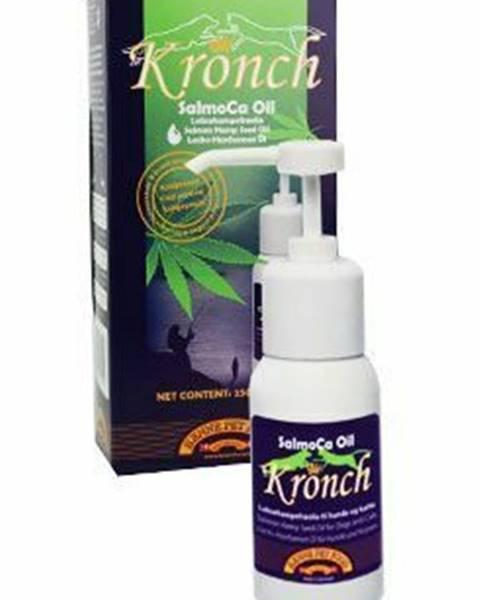 Zdravie a kondícia Kronch