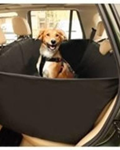 Preprava psov Karlie FLAMINGO