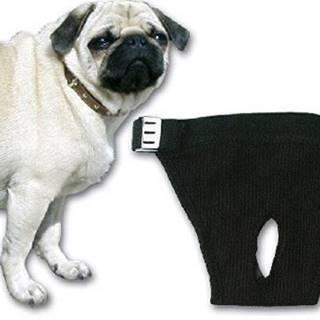 Hárací kalhotky TOMMI č.1