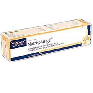 NutriPlus Gel 120g