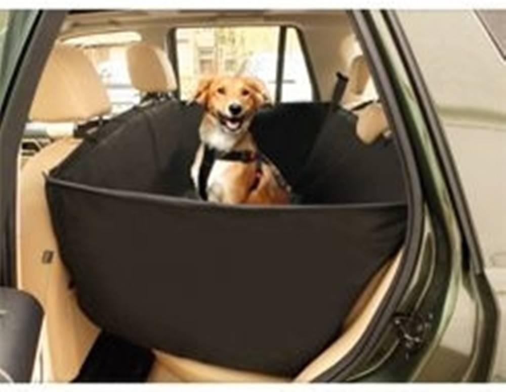Ochranný autopotah sedadla ...