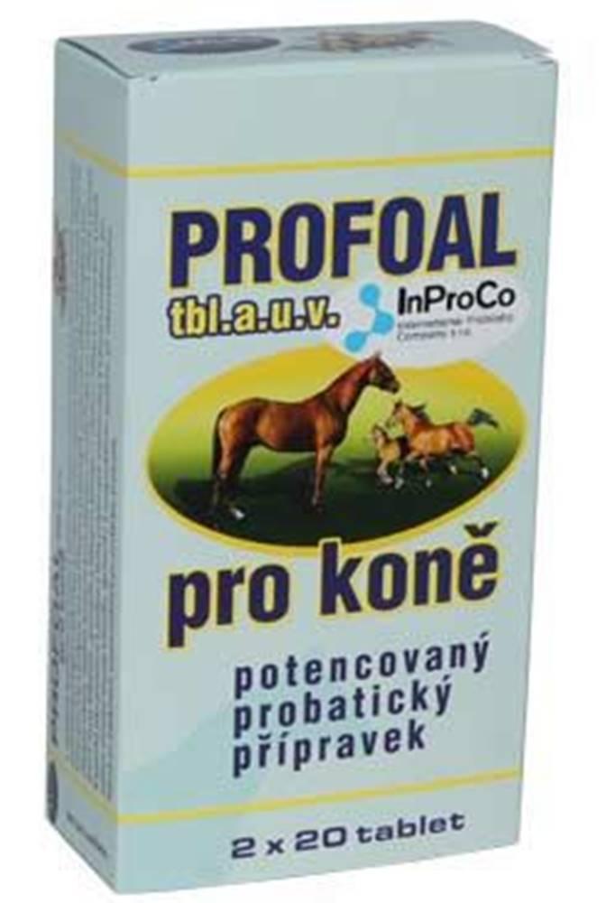 Probiotic Profoal plv 120g