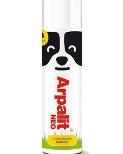Hygiena Aveflor