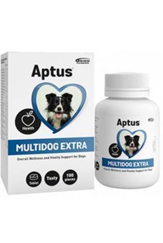 Orion Aptus Multidog Extra VET 100tbl