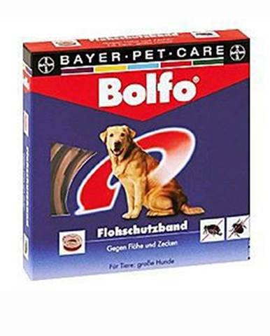 Antiparazitiká Bayer