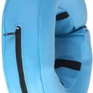 Límec ochranný nafukovací PVC KRUvel.XL