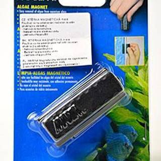 Stěrka akvarij.magnet.Mariana malá