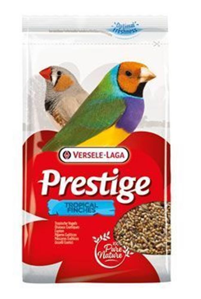 VERSELE-LAGA VL Prestige Tropical Finches pre exoty 1kg