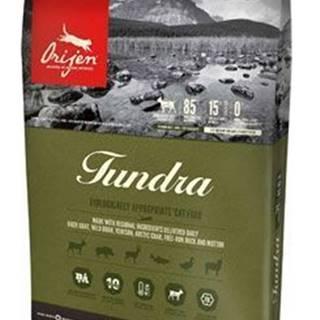 Orijen Cat Tundra 5,4kg