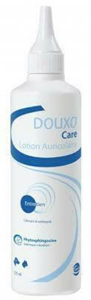 CEVA Douxo loti micellaire 125ml (Auriculaire)
