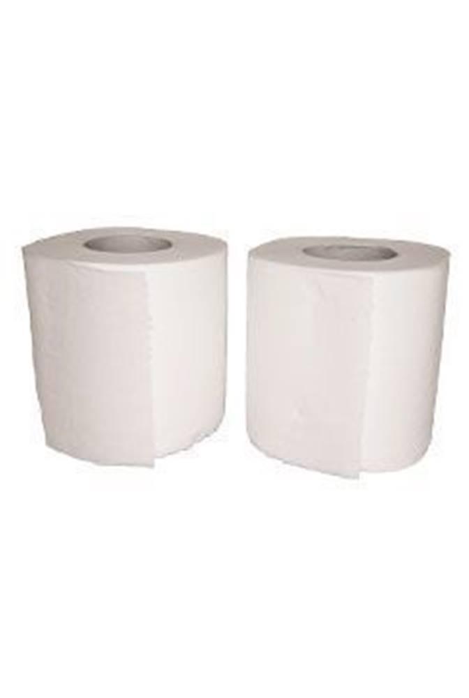 Henry Schein WC toaletní papír Henry Schein 2V 4ks