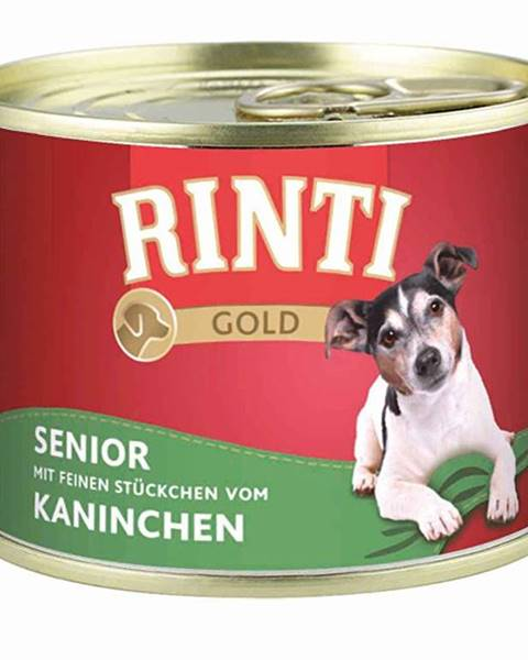 Konzervy Rinti