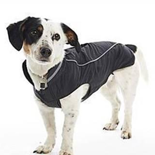 Obleček Raincoat Ostružinová 25cm XS KRUUSE