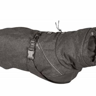 Oblek Hurtta Expedition parka černicová 80