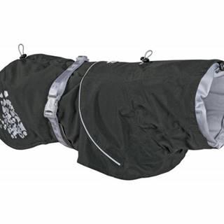 Oblek Hurtta Monsoon černicová 70
