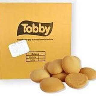 Piškoty TOBBY pro psy 8kg