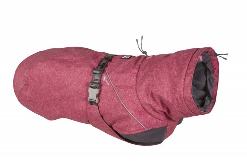 Hurtta Oblek Hurtta Expedition parka červená 20