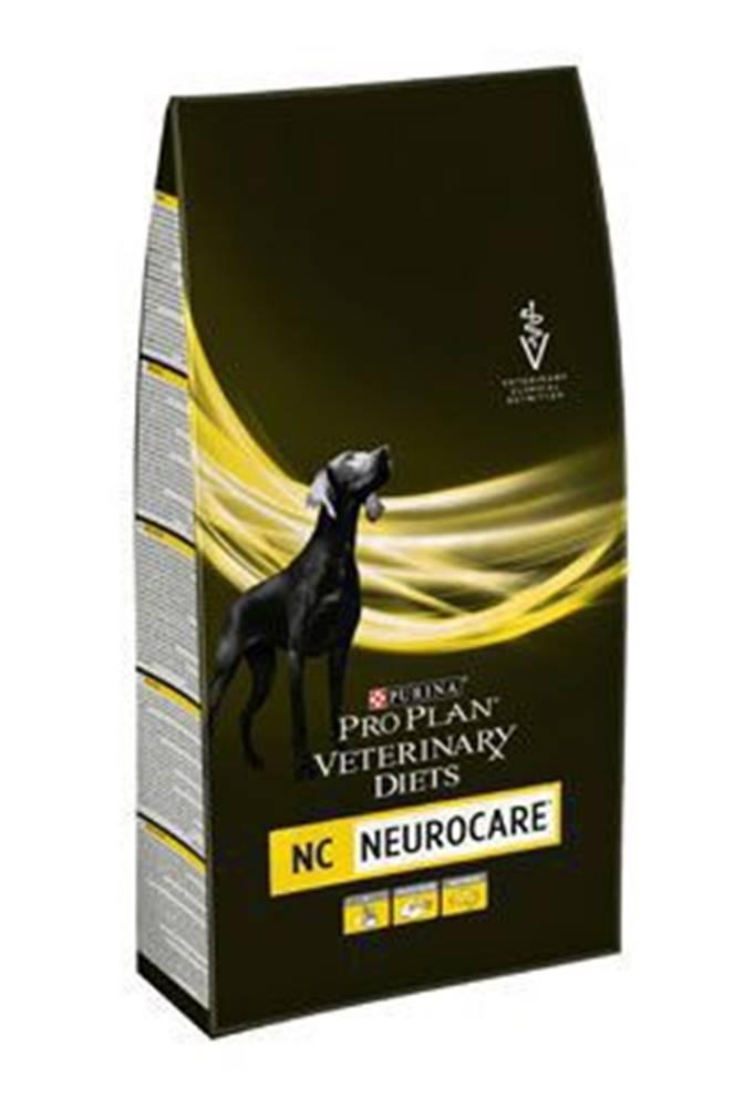 Purina Purina PPVD Canine NC Neurocare 3kg