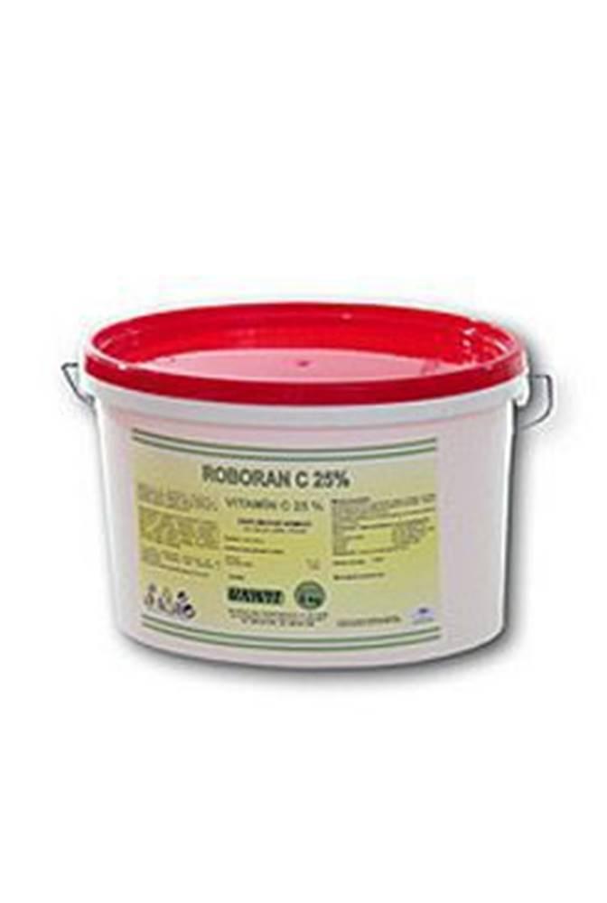Roboran Roboran C Vitamin 50 plv  5kg