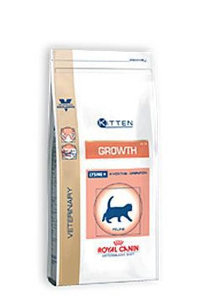 Royal Canin Vet.  Cat Pedia...