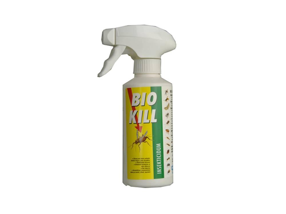 Bioveta Bio Kill spr 200ml (iba na prostredie)
