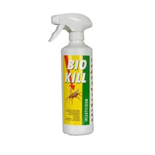Bio Kill spr 450ml (iba na prostredie)