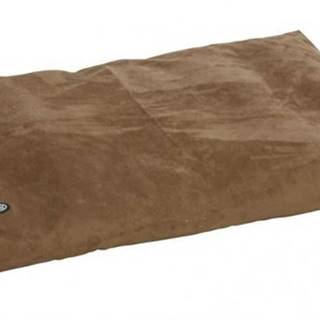 Pelech Matrace ortopedická Camel 120x100 cm BUSTER