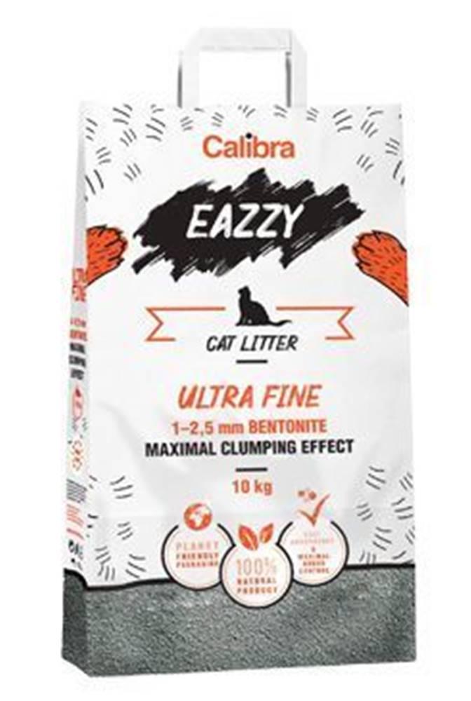 Calibra EAZZY Cat podstielk...