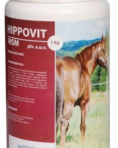 Kone HIPPOVIT