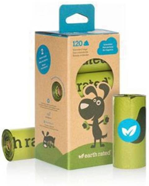 Hygiena Earth Rated