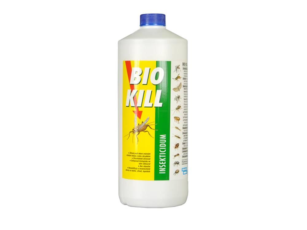Bioveta Bio Kill 1000ml (iba na prostredie)